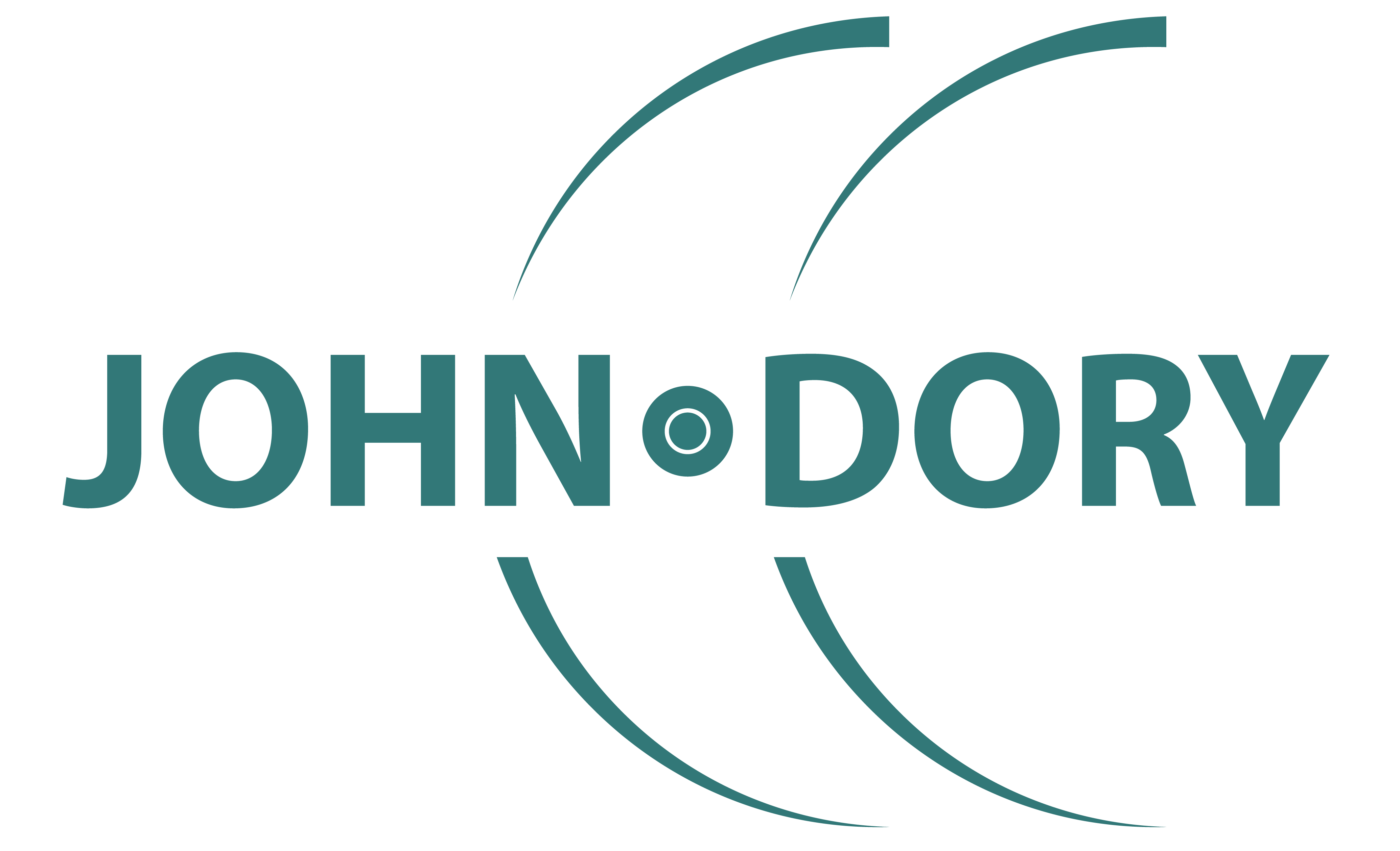 JohnDory