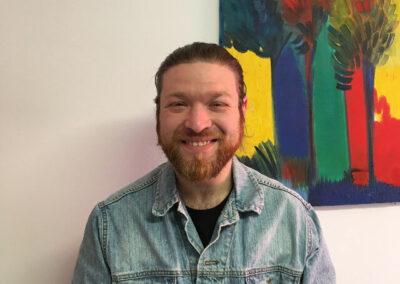 Giuseppe Laguno